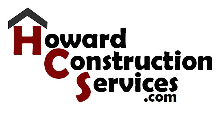 Howard Construction Services